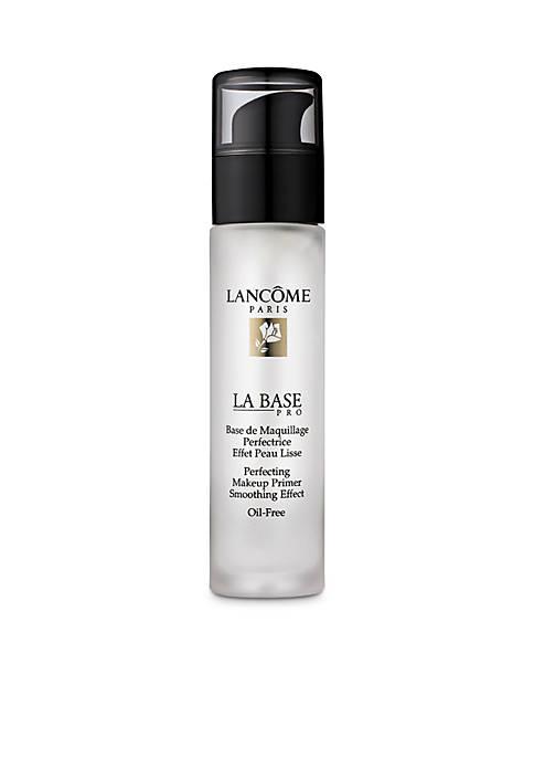 Lancôme La Base Pro Oil Free Primer