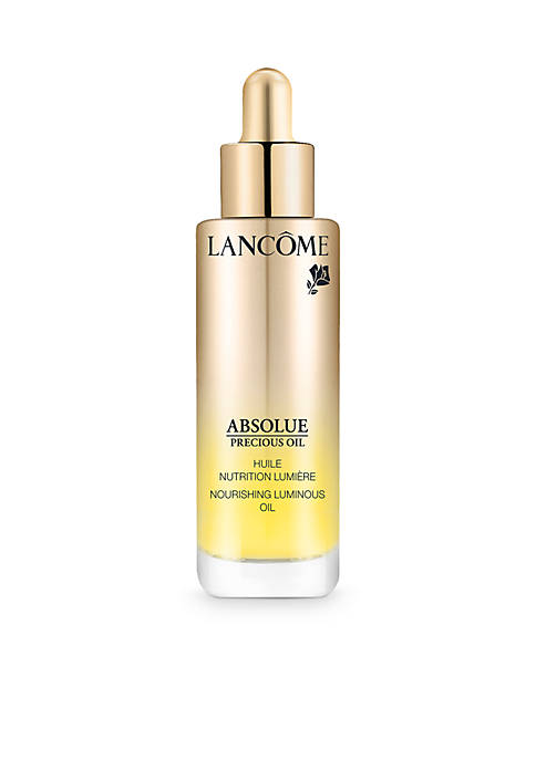 Absolue Precious Oil