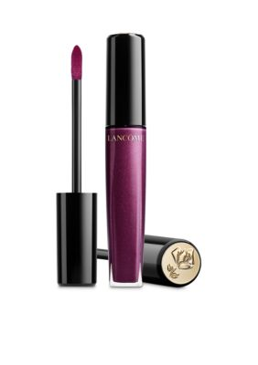 Lancome L'Absolu Lip Gloss (Multiple Option)