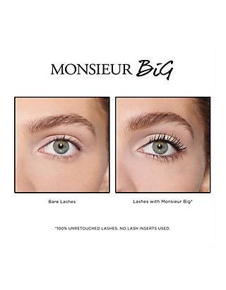 44684573099 Lancôme Monsieur Big Midi Mascara | belk