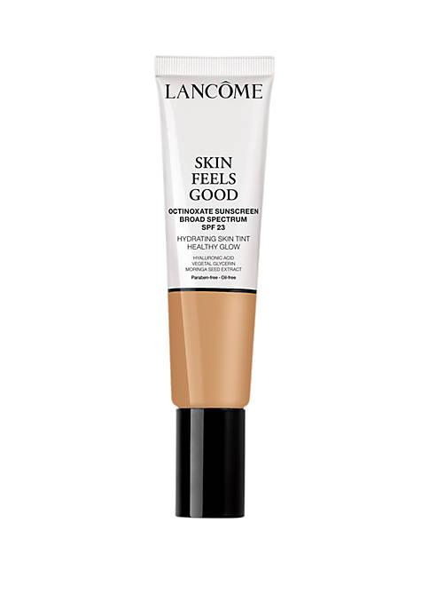Skin Feels Good Nourishing Foundation