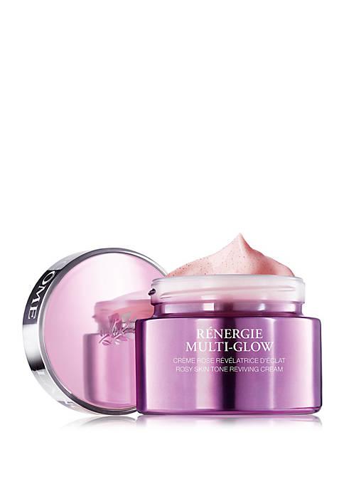 Renergie Multi-Glow Cream