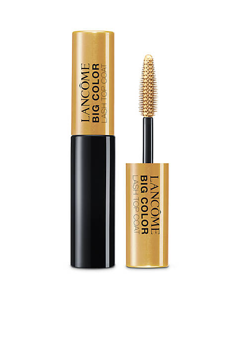 Lancôme Big Color Lash Topcoat