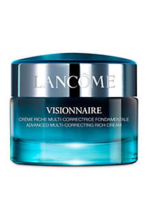 Visionnaire Advanced Multi-Correcting Moisturizer  Rich Cream