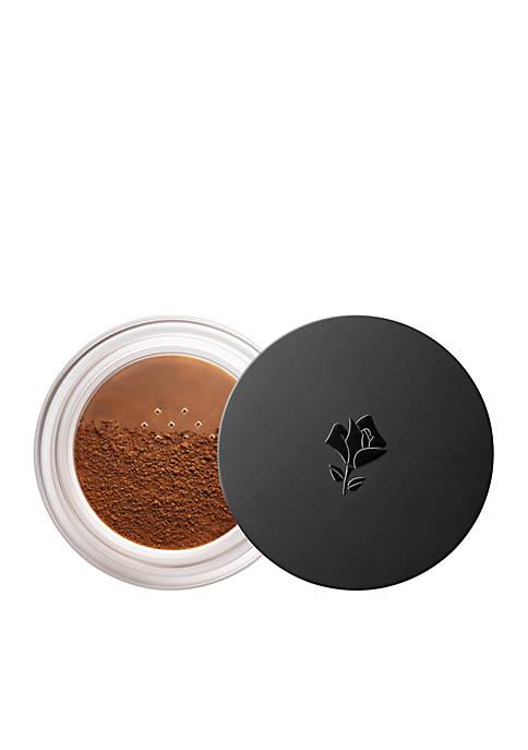 Lancôme Loose Setting Powder