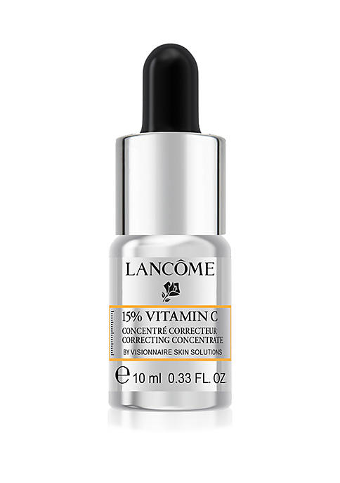 Visionnaire Skin Solutions 15% Vitamin C Correcting Concentrate