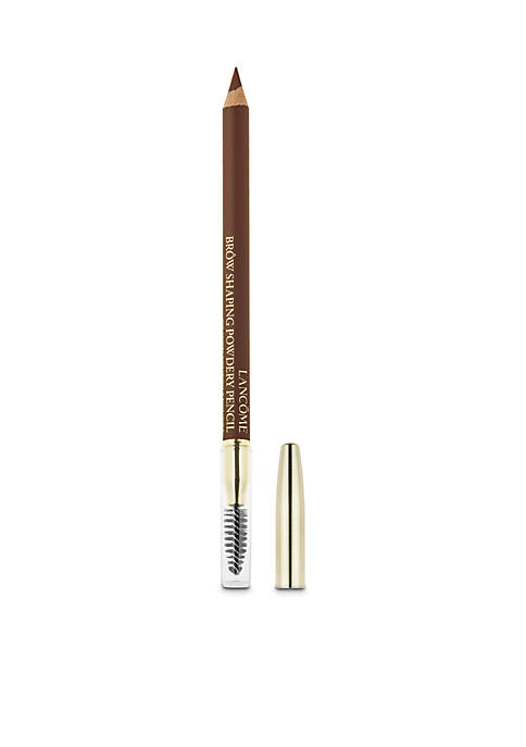 Lancôme Brow Shaping Powdery Pencil