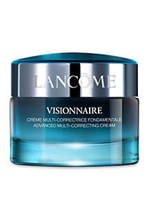 Visionnaire Advanced Multi-Correcting Day Cream
