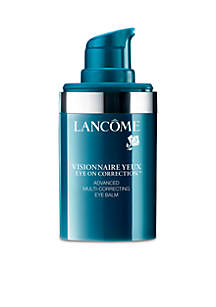 Visionnaire Eye Cream