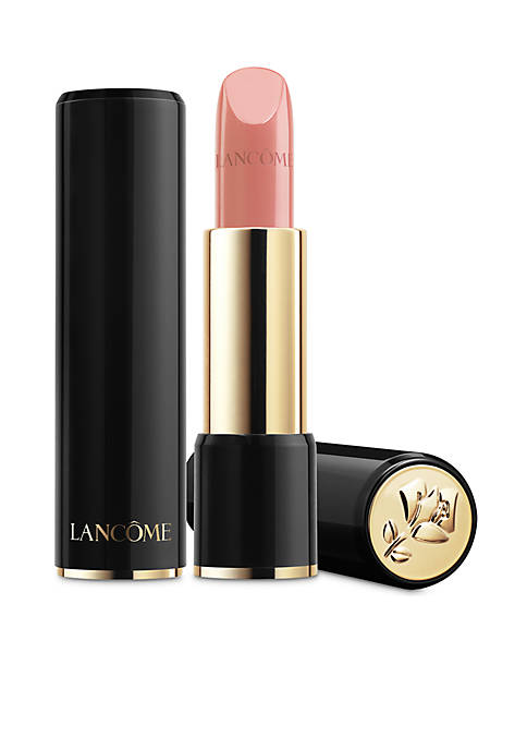 Lancôme LAbsolue Rouge Hydrating Shaping Lipcolor