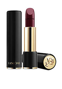 L'Absolue Rouge Hydrating Shaping Lipcolor