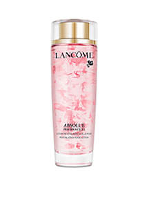Absolue Precious Cells Revitalizing Rose Lotion Toner