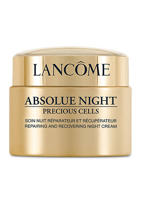 Absolue Precious Cells Night Cream
