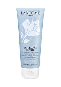 Exfoliance Clarte Clarifying Gel