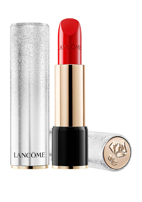 Lancôme Labsolu Rouge Limited Edition