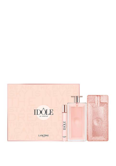 Idôle Sparkle Set - $160 Value