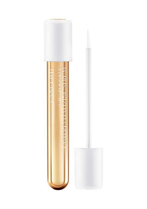 Cils Booster Lash Revitalizing Serum