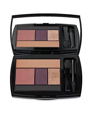 86f5c44b325 Lancôme Hypnose 5-Color Eyeshadow Palette | belk