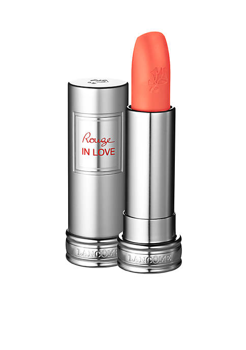 Rouge In Love Lipcolor