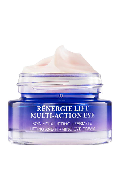 Lancôme Rénergie Lift Multi-Action Eye Lifting and Firming
