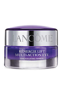 Rénergie Lift Multi-Action Eye Lifting and Firming Eye Cream