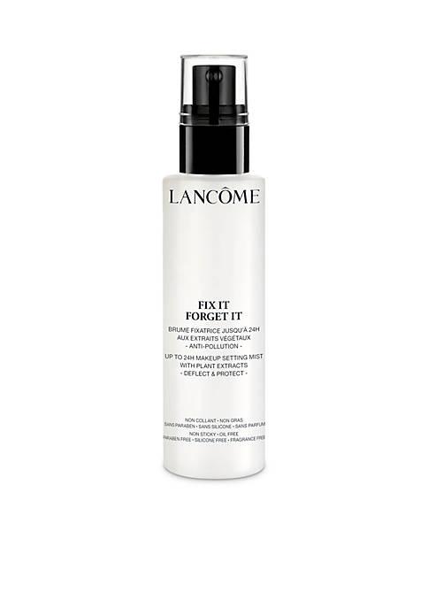 Lancôme Setting Spray