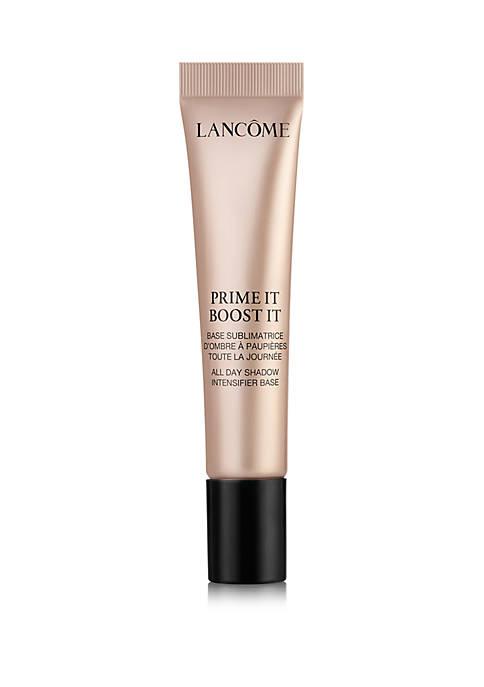 Lancôme Prime It Boost It