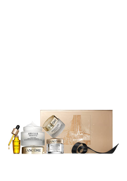 Lancôme Absolue Premium βx Set