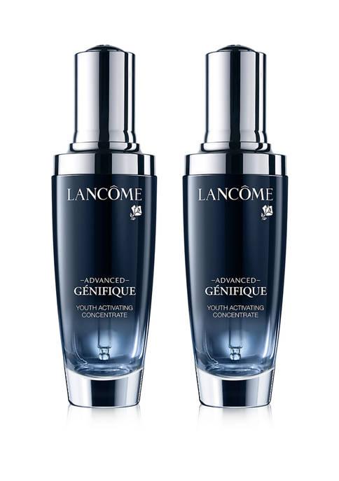 Lancôme ADVANCED GÉNIFIQUE Duo Pack