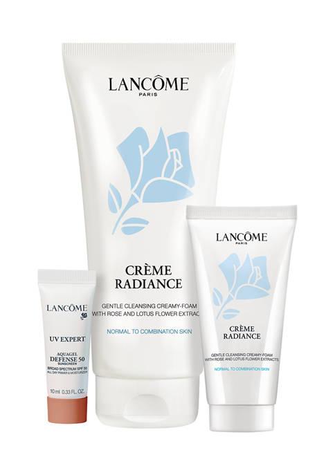 Lancôme Aqua Radiance Set