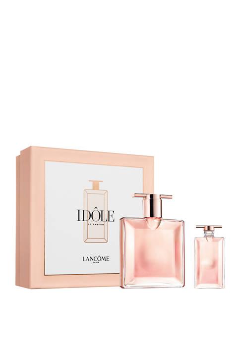 Idôle Eau de Parfum Set