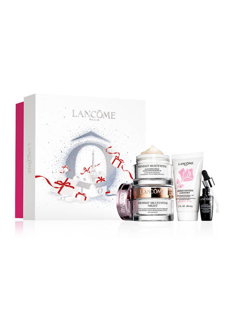 Lancôme Bienfait Multi-Vital Collection
