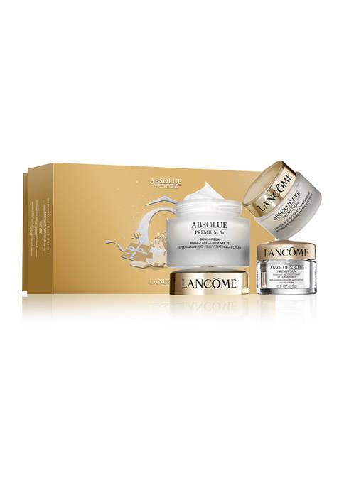 Lancôme Absolue Premium βx Collection