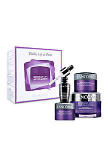 Renergie Lift Multi-Action Set to Visibly Lift & Firm - $173.50 Value!