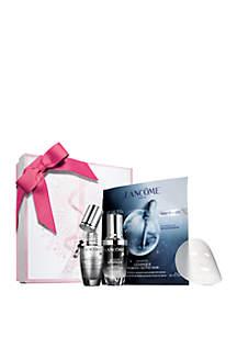Advanced Génifique Collection - $62 Value