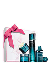 Visionnaire Collection - $197 Value