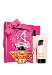 Trésor Moments Set - $116 Value