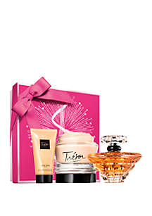 Trésor Inspirations Set - $190.50 Value