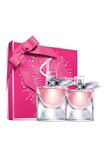 Belk Exclusive: La vie est belle Juice Juice Set\t- $166 Value!