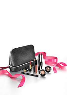 Makeup Must Haves Holiday Collection - $150 Value!