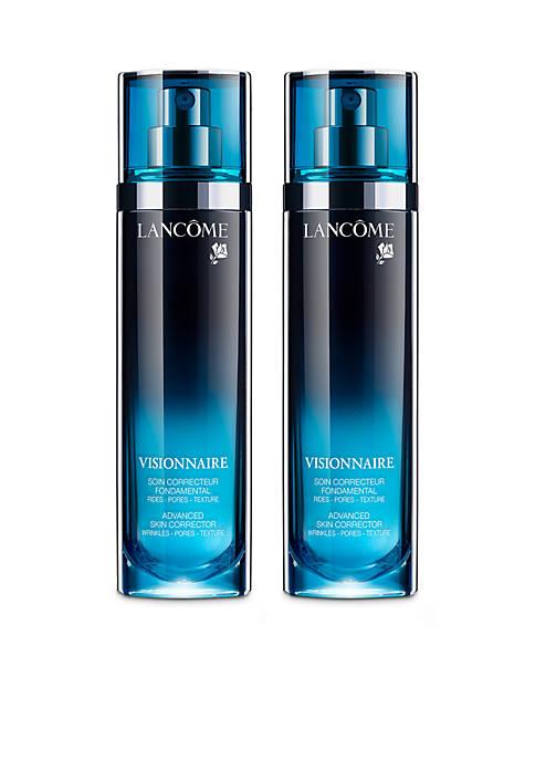 Visionnaire Advanced Skin Corrector Duo - $232 Value!