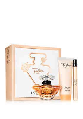 1a8c013d893 Perfume Gift Sets   Gift Sets for Women   belk