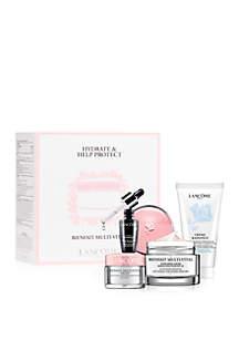 Lancôme Bienfait Multi-Vital Hydrating and Protecting Set - $97.50 Value!