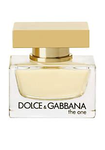 Eau de Parfum 1.7 oz
