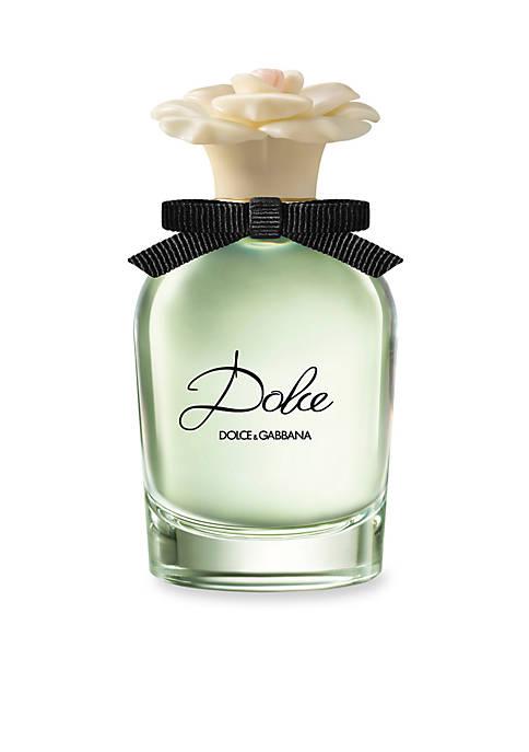 Dolce Eau de Parfum Spray, 1.6 oz