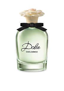 Dolce Eau de Parfum, 2.5 oz
