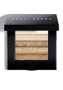 Shimmer Brick Compact
