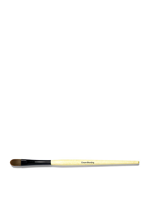 Bobbi Brown Concealer / Blending Brush