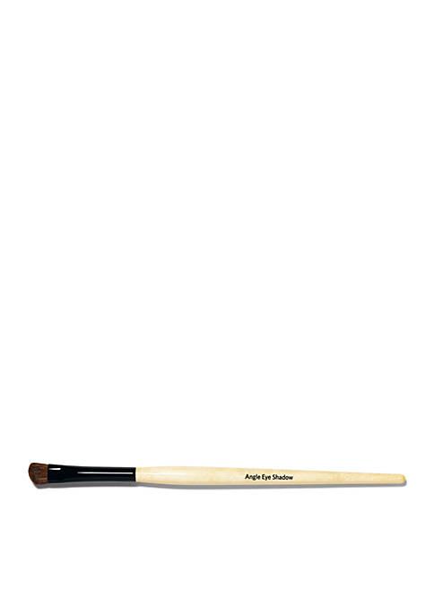 Angle Eye Shadow Brush