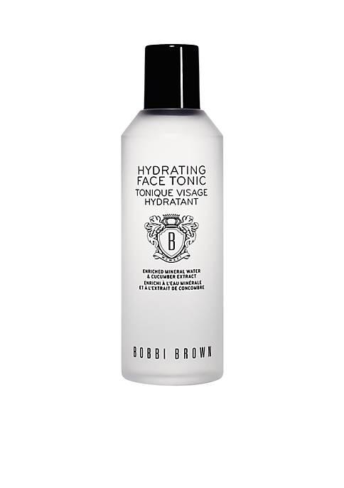 Hydrating Face Tonic Toner
